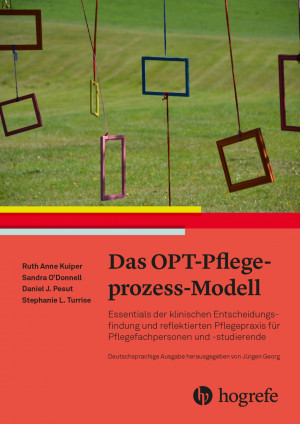 Das OPT-Pflegeprozess-Modell
