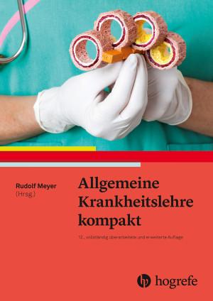 Allgemeine Krankheitslehre kompakt