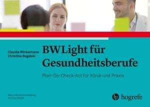 BWLight für Gesundheitsberufe