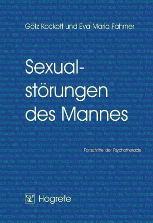 Sexualstörungen des Mannes