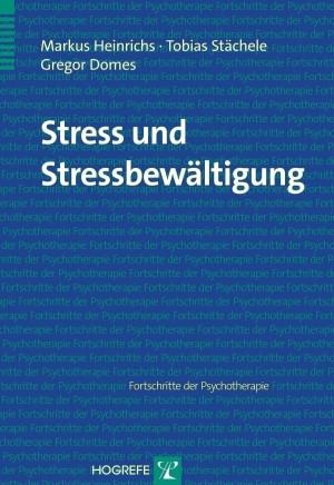 Stress und Stressbewältigung