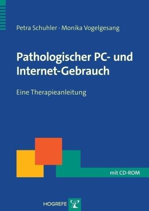 Pathologischer PC- und Internet-Gebrauch