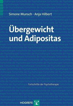 Übergewicht und Adipositas