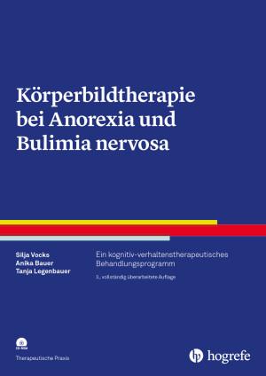 Körperbildtherapie bei Anorexia und Bulimia nervosa