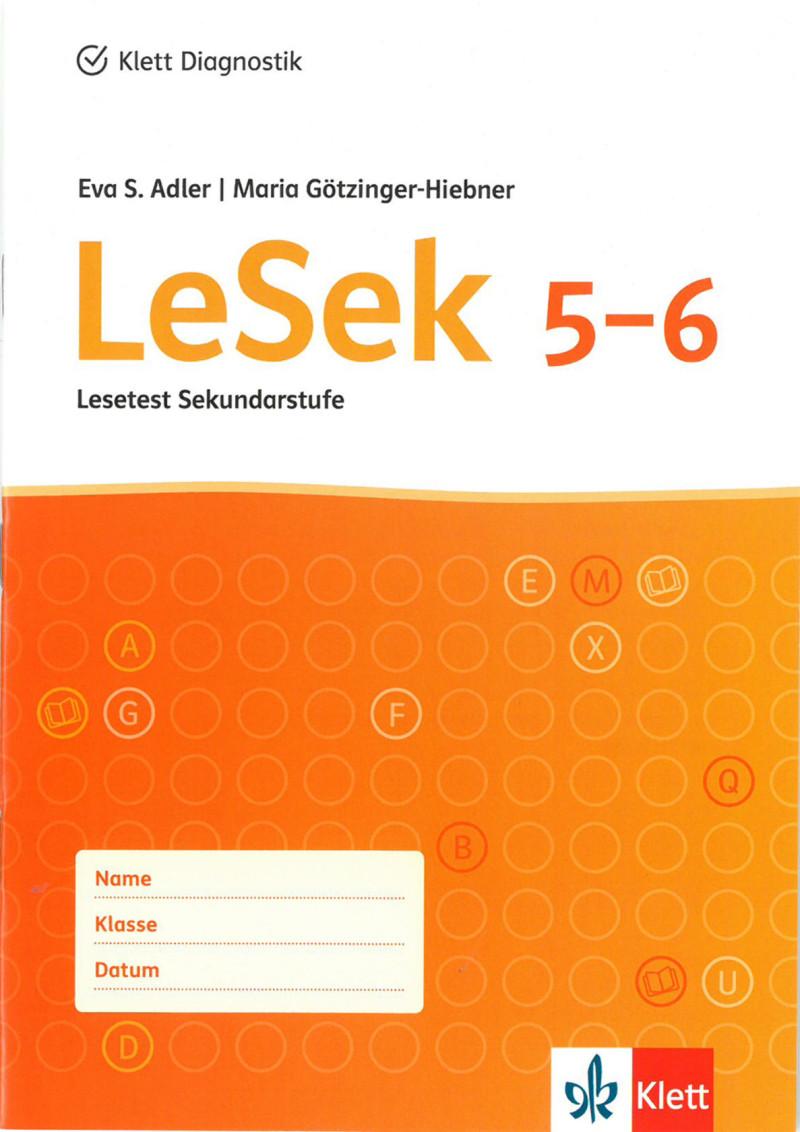 Handbuch für alle Schulstufen
