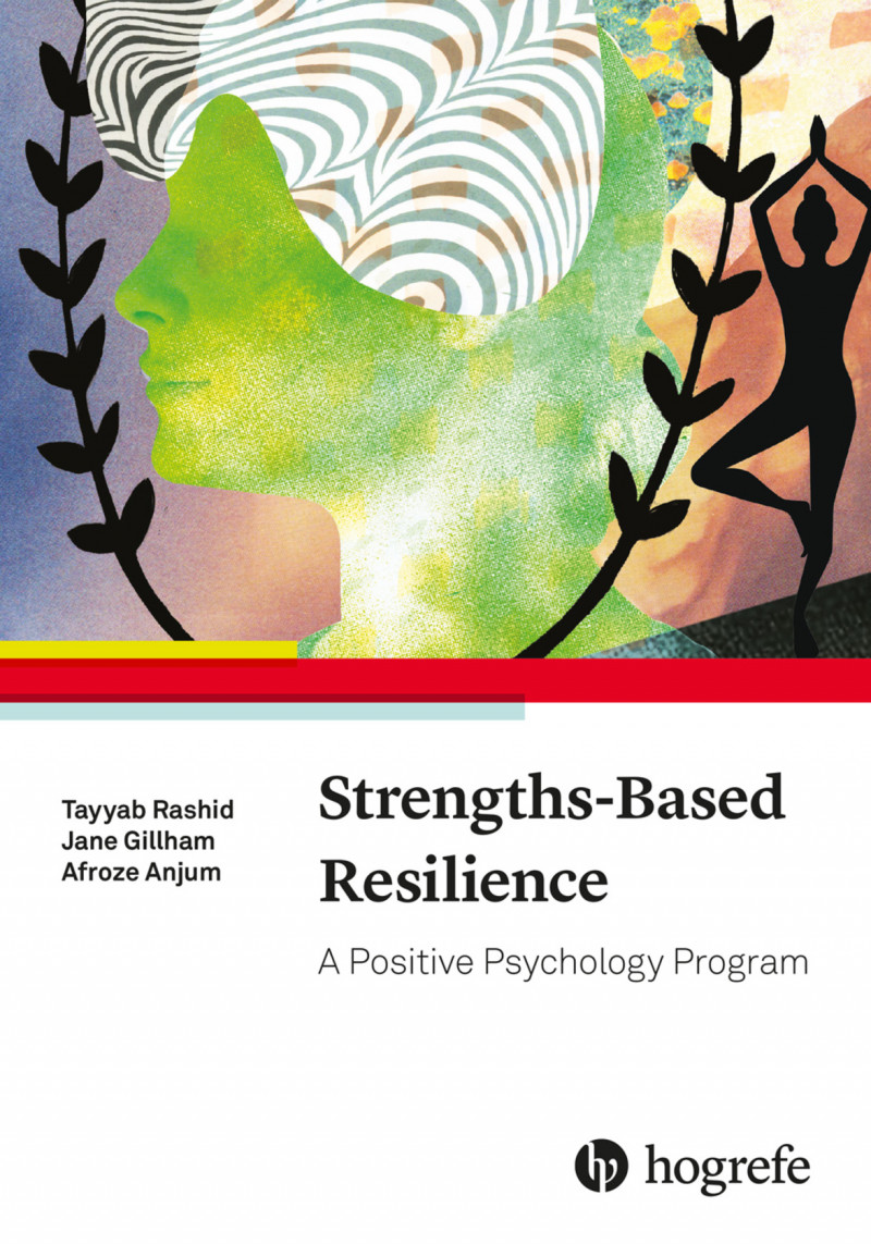 Strengths-Based Resilience