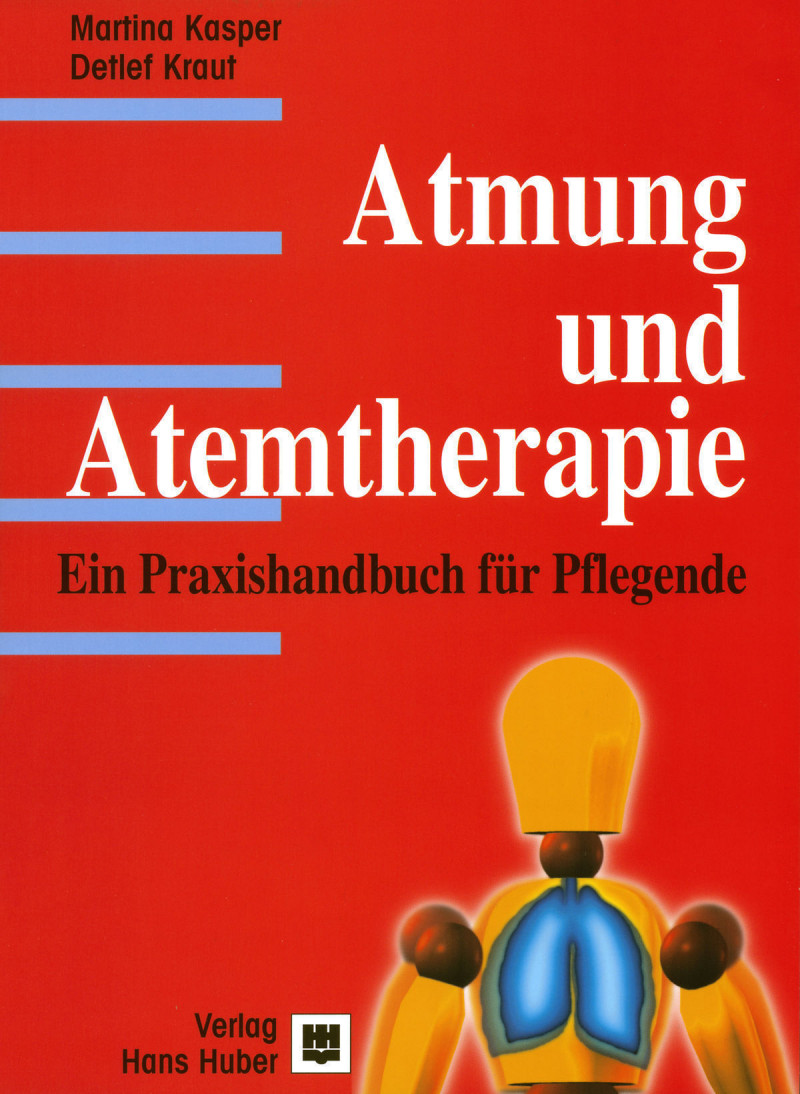 Atmung und Atemtherapie