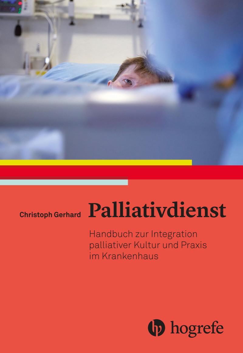 Palliativdienst