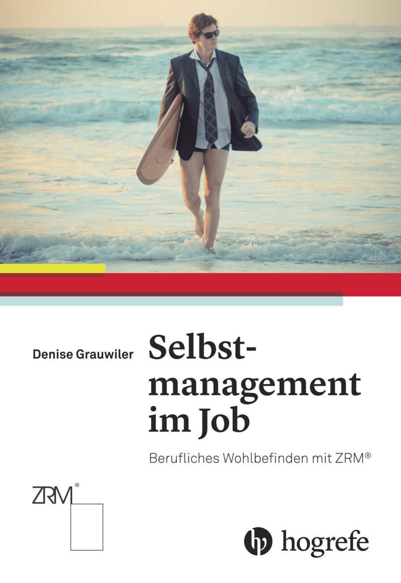 Selbstmanagement im Job