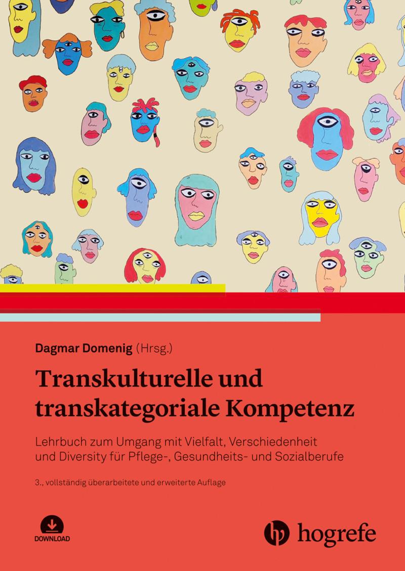 Transkulturelle und transkategoriale Kompetenz