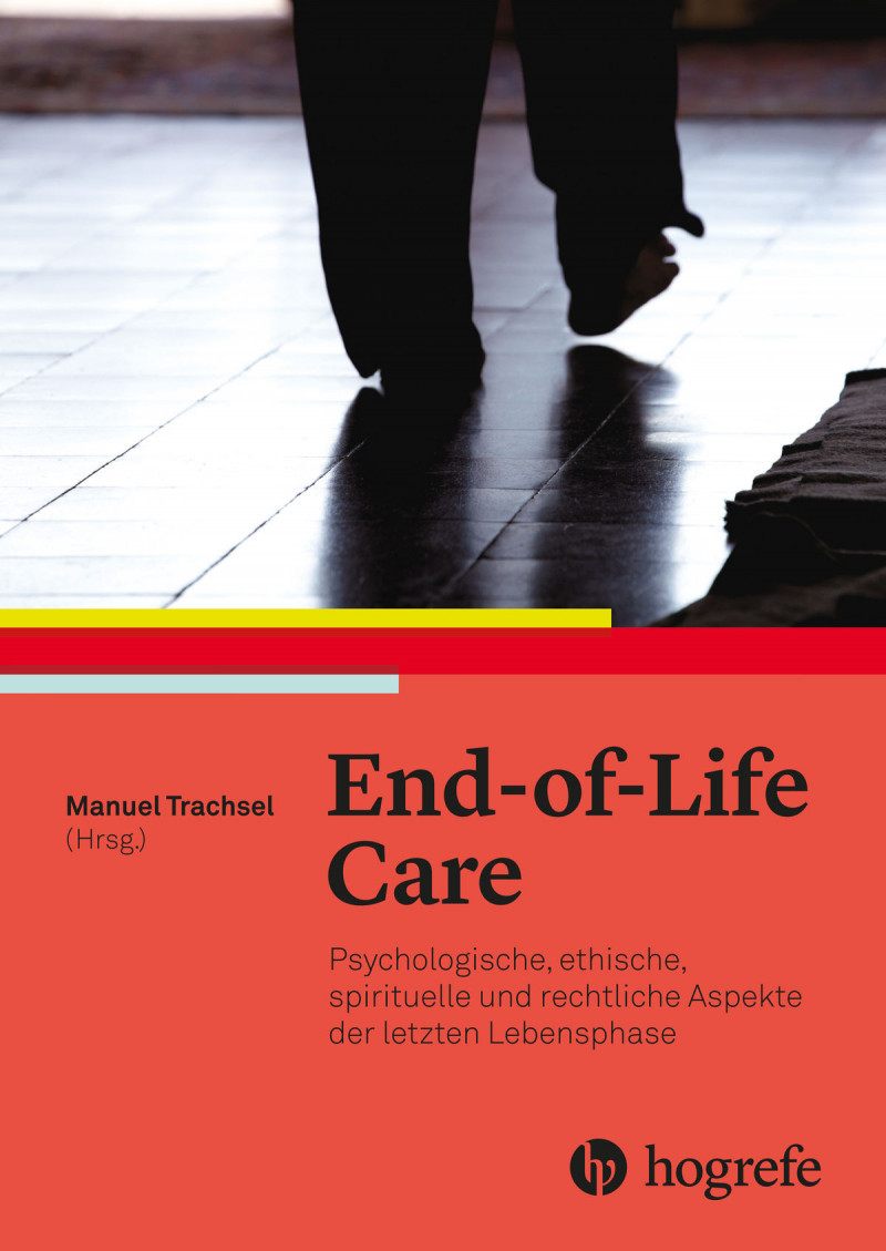 End-of-Life Care