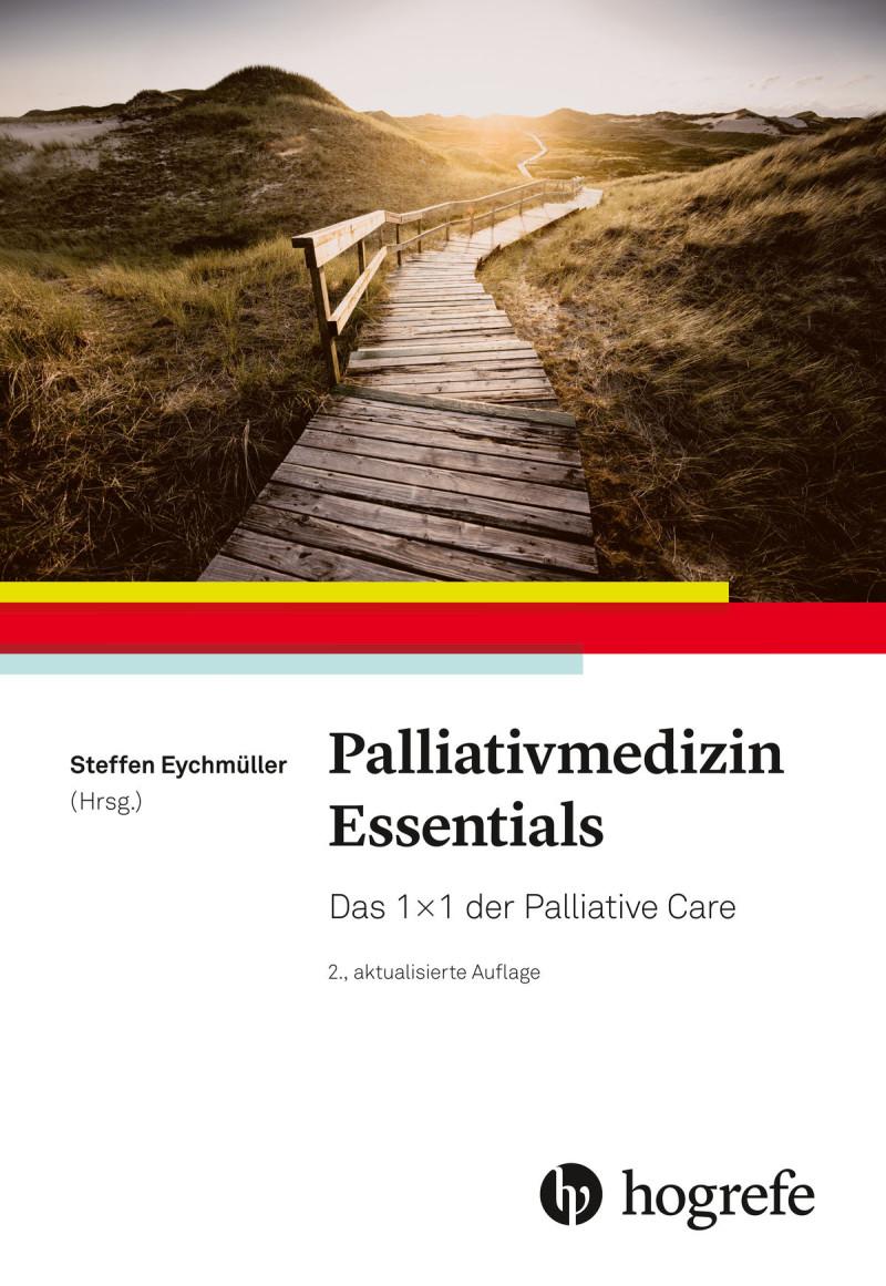Palliativmedizin Essentials