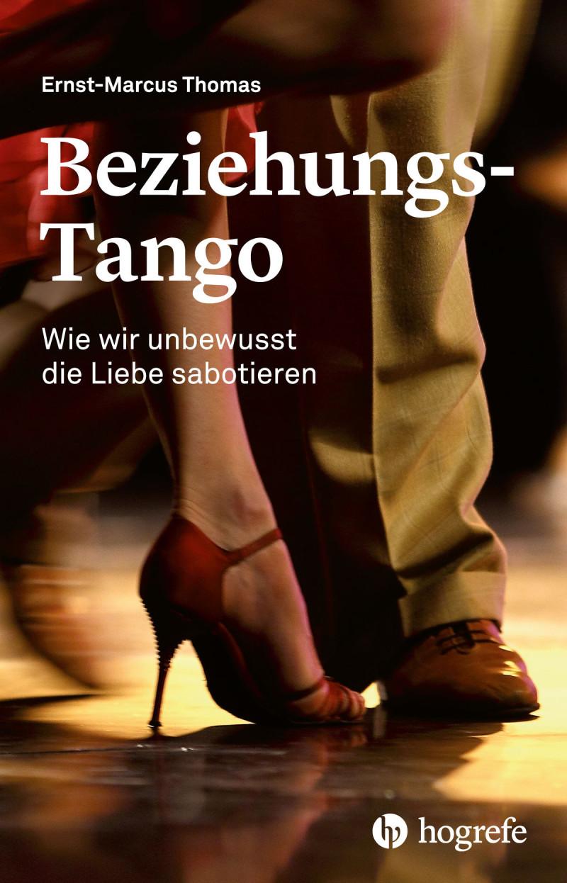 Beziehungs-Tango