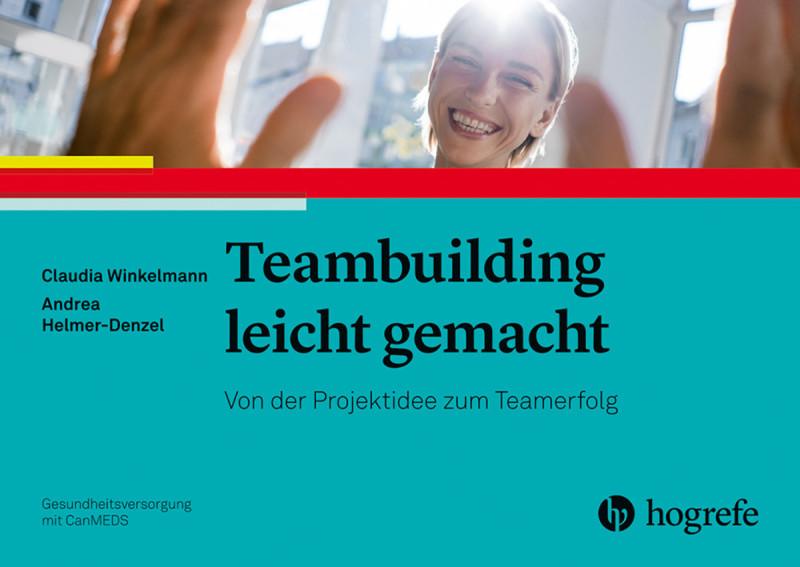Teambuilding leicht gemacht