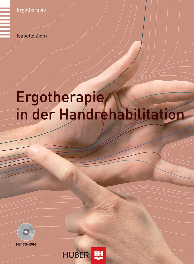 Ergotherapie in der Handrehabilitation (PDF)