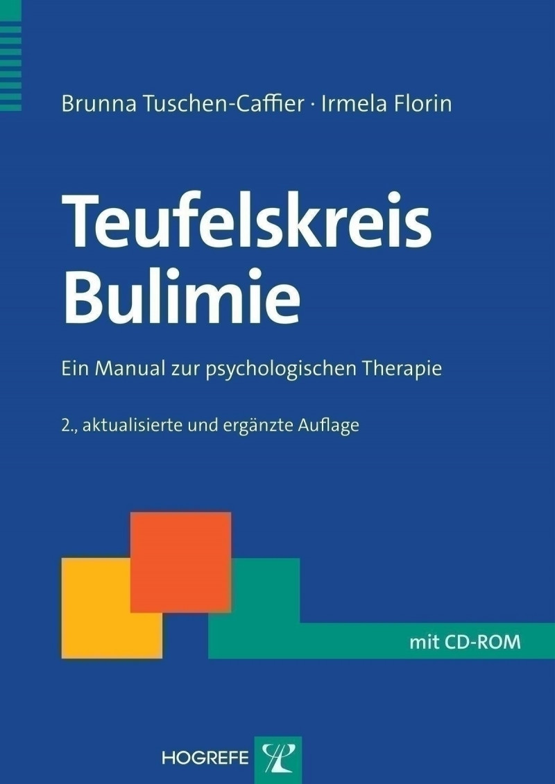 Teufelskreis Bulimie