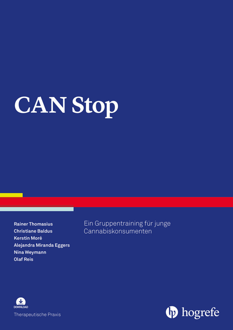 CAN Stop