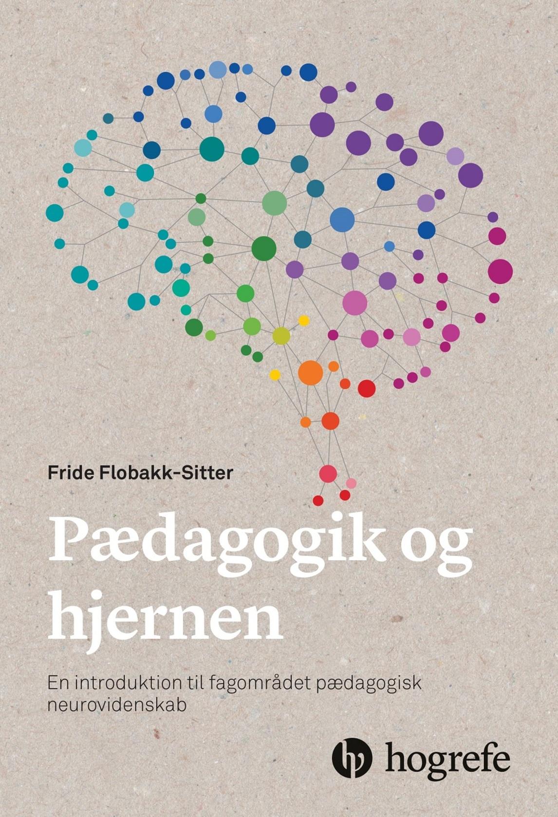 Pædagogik og hjernen