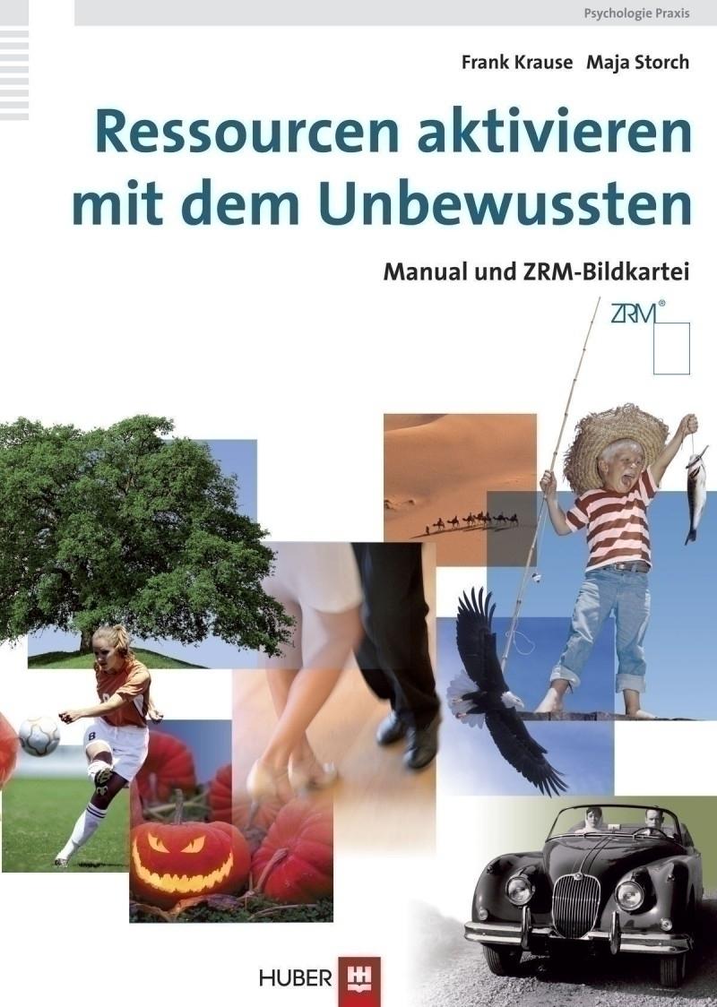 Manual mit 120 S., 16 Abb., A4 Bildkartei mit 64 Motiven, Verp. i. Schuber, Kt