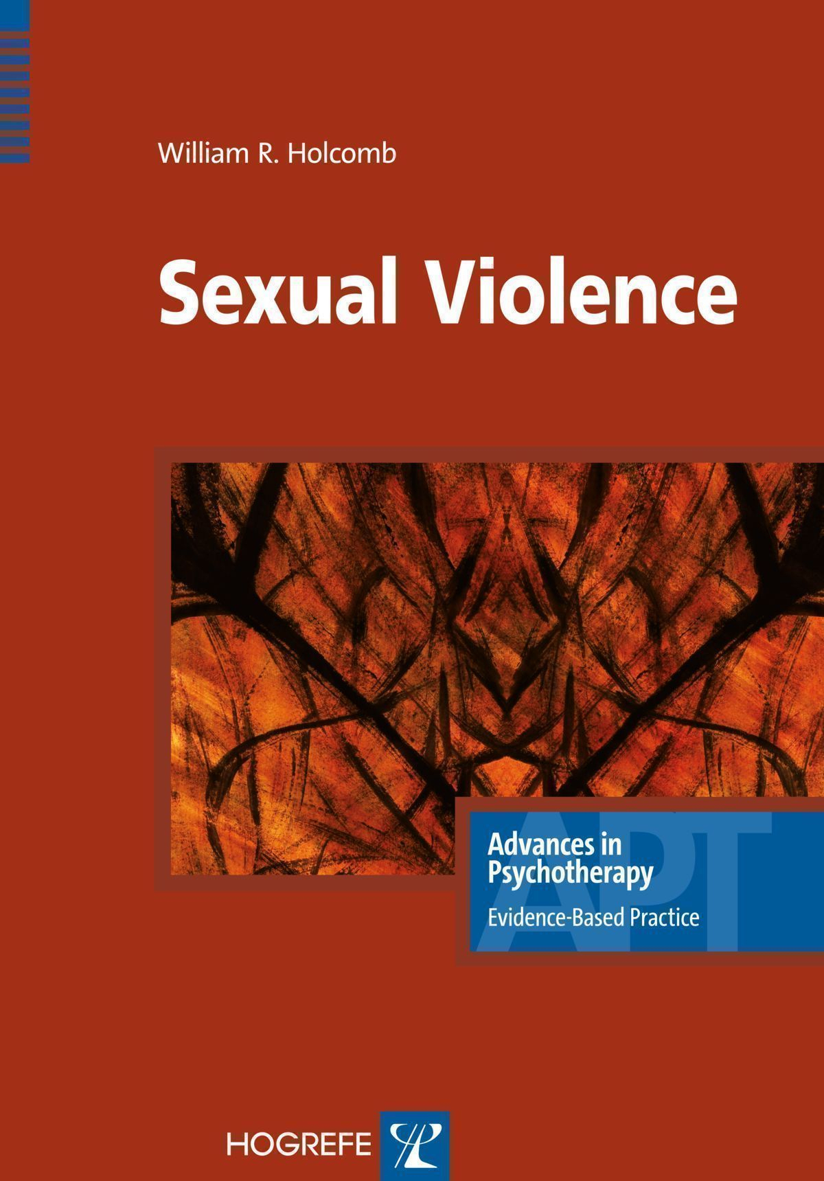 Sexual Violence
