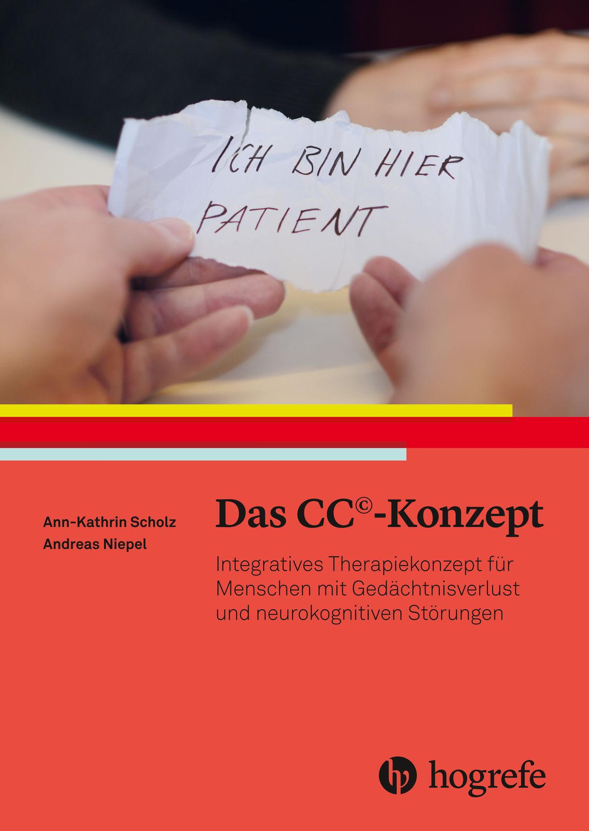 Das CC©-Konzept