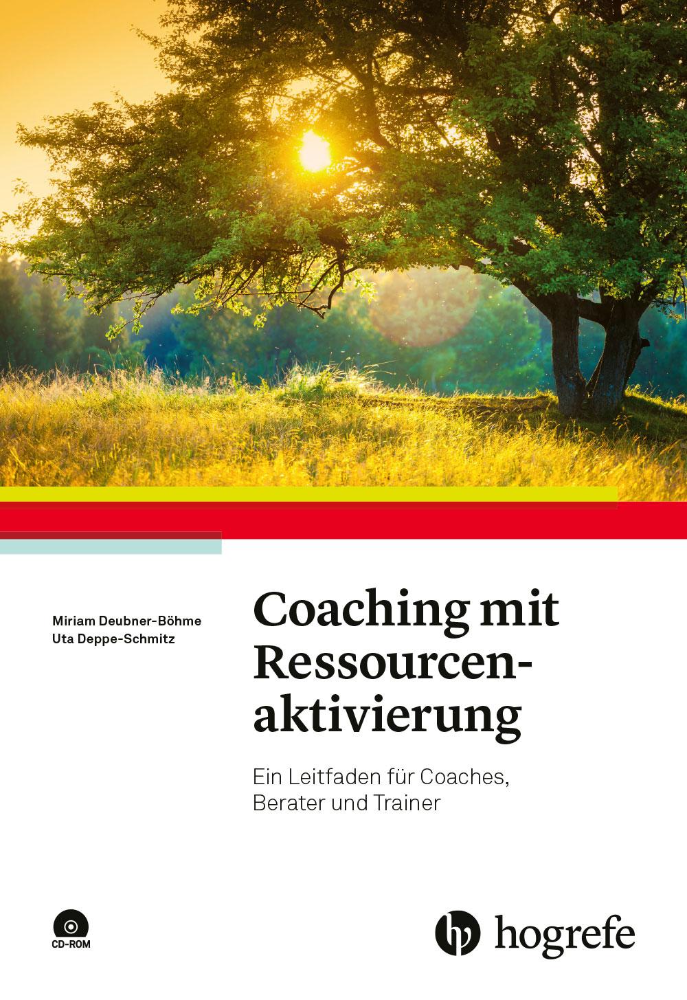 Coaching mit Ressourcenaktivierung