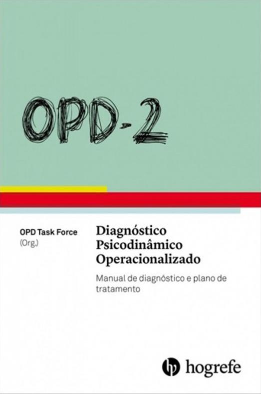 OPD-2