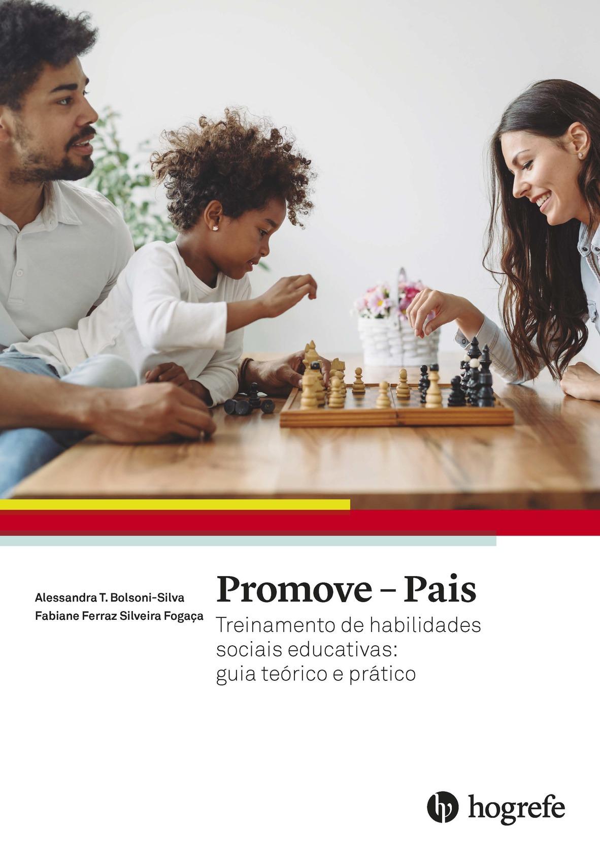 Promove – Pais