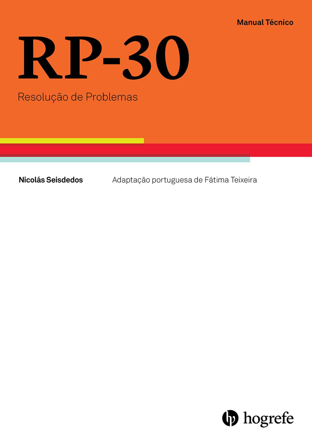 Kit Completo (inclui Manual e 100 Cadernos de Exercícios)