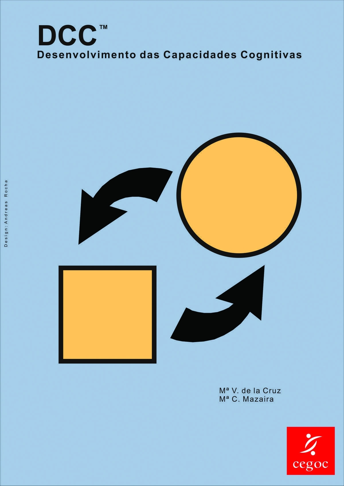 Kit Inicial (inclui Manual e 5 Cadernos de exercícios)