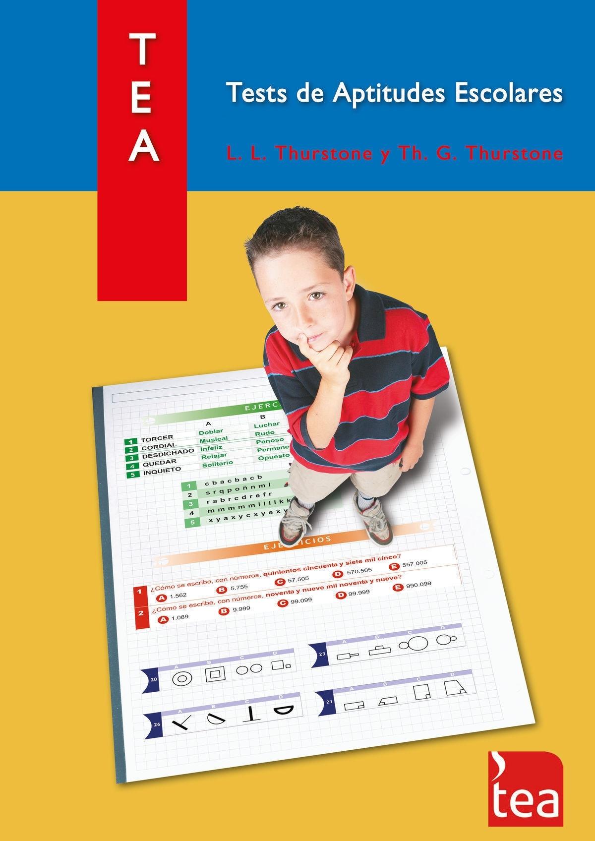 Kit Inicial (inclui os Níveis 1, 2 e 3)