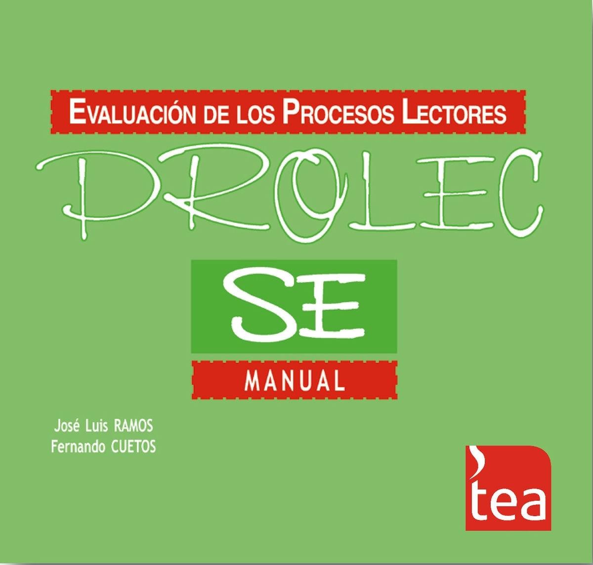 Kit Inicial (inclui Manual, 5 Cadernos e 25 Folhas de Resposta)