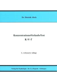 Konzentrations-Verlaufs-Test