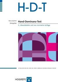 Hand-Dominanz-Test