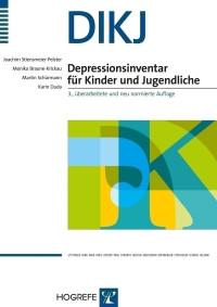 Depressionsinventar für Kinder und Jugendliche