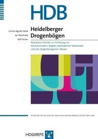 Heidelberger Drogenbögen