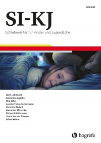 Schlafinventar für Kinder und Jugendliche