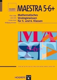 Mathematisches Strategiewissen für 5. und 6. Klassen