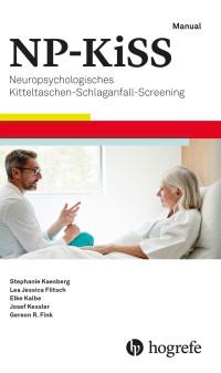 Neuropsychologisches Kitteltaschen-Schlaganfall-Screening