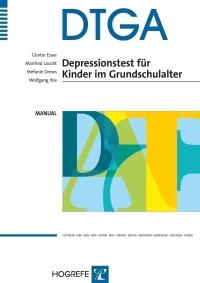 Depressionstest für Kinder im Grundschulalter