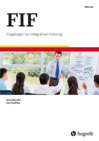 Fragebogen zur Integrativen Führung