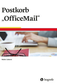 "Postkorb ""OfficeMail"""