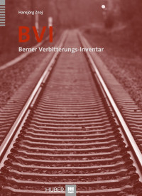 Berner Verbitterungs-Inventar