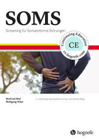 Screening für Somatoforme Störungen