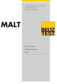 Münchner Alkoholismus-Test