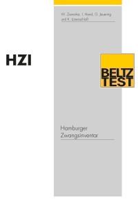 Hamburger Zwangsinventar