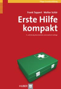 Erste Hilfe kompakt