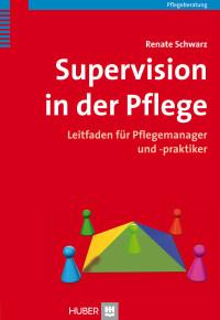 Supervision in der Pflege