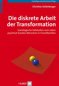 Die diskrete Arbeit der Transformation