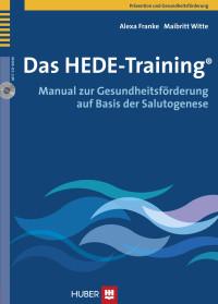 Das HEDE-Training